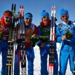 «Антидопинговая» война продолжается: пять лыжников из России не допущены до чемпионата мира
