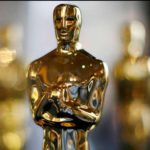 Пять стран-номинантов на «Оскар» в 2017 году
