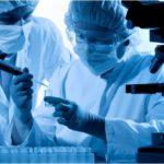 Новое лекарство против ВИЧ разрабатывается в Беларуси