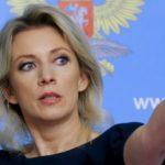 Порошенко говорит об Украине как о лягушке