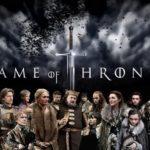 Седьмой сезон… «Игра престолов»