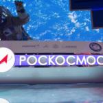 В московском СИЗО найден мертвым  бывший исполнительный директор Роскосмоса