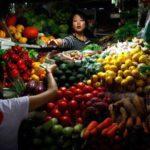 Опубликован список опаснейших продуктов из Китая
