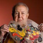 Церетели – вновь президент Российской академии художеств