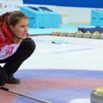 Кёрлинг: вторая неудача российской сборной на ЧМ