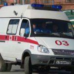 В Москве задержан водитель, который расстрелял прохожего