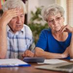 Почему пожилые люди любят риск