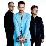 Depeche Mode выпустили политический альбом «Spirit»