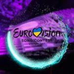 Участие России в Евровидении