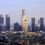 Лос-Анджелесу грозит мощное подводное землетрясение