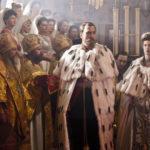 Премьера «Матильды» пройдёт в Мариинском театре