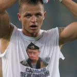 Дмитрий Тарасов принял извинения «Рэн-ТВ»
