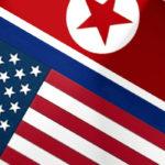 США ответят перед КНДР