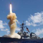 Ударят ли США по России?