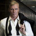 «Ветеран боевиков» примерит роль злодея в киновселенной DC