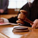 Женщину, посадившую приемного сына на цепь приговорили к штрафу