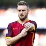 Полузащитник «Ромы» уходит из команды