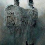 Здзислав Бексиньский