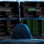 Латвия обвинила Россию в кибершпионаже