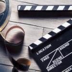 Каков он, твой фильм, «Новый режиссер»?