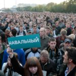 Дмитрий Песков призвал жителей и гостей столицы отказаться от участия в митинге на Тверской