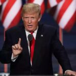 Трамп против консерваторов