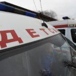 Мальчик получил ожог гортани в детском саду в Екатеринбурге