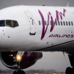Спасение пассажиров «ВИМ-Авиа»