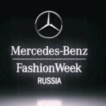 Mercedes Benz Fashion Week: день первый