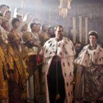 Неделю российского кино в Париже откроет фильм Алексея Учителя «Матильда»