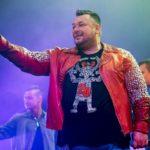 На Ямале сорван концерт группы «Руки вверх»