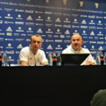 Станислав Черчесов: «Приятно, что на матче будет много народа»