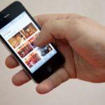 Смартфоны под подушкой могут вызывать рак и бесплодие