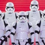 «Звездные войны: Последние джедаи» возглавили российский прокат в выходные