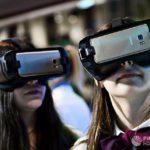 В Госдуме выступили с предложением создать министерство новых технологий и виртуальной реальности