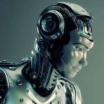 Samsung создала робота-грузчика