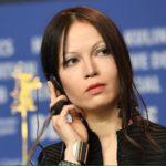 Художник-постановщик фильма о Сергее Довлатове увезла в Россию награду с Берлинского кинофестиваля