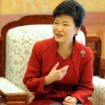 В Южной Корее прокуратура потребовала 30 лет лишения свободы для экс-президента страны