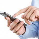 Смартфоны на Android атаковал вирус