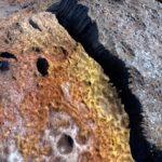 Ученые взорвали «угрожающий» Земле астероид
