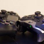 Жестокие видеоигры не делают человека агрессивным