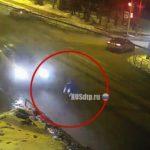 Смерть подростка в Рыбинске