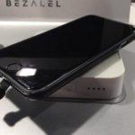 В беспроводной зарядке нашли угрозу для IPhone