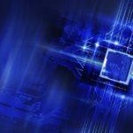 Скоростной квантовый интернет