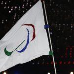 Российским знаменосцем на Паралимпиаде будет волонтер