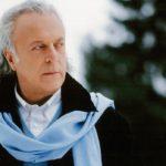 Во всемирный день писателя открылась выставка «Сольфеджио» Ильи Резника