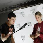 ЛОФТ.БАЛТЫ фестиваль «Бессознательного искусства»