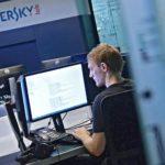 Совершены попытки атаки банковским троянцем через сайты российских СМИ
