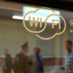 Из-за уязвимости сети оператор Wi-Fi изменит систему авторизации пользователей