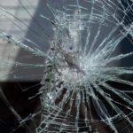 ДТП в Пушкинском районе Подмосковья: пострадали дети